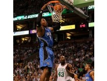 NBA PLAYOFFS 2010. Финал Конференции. Boston Celtics - Orlando Magic