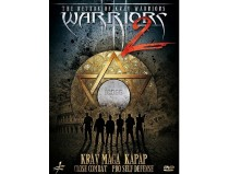 Warriors 2 Return of Krav Warriors