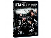 NHL Stanley Cup Champions 2012 Los Angeles Kings