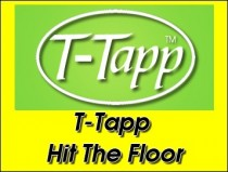 T-Tapp Hit The Floor