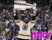 НХЛ. Плей-офф. Финал 2011. Ванкувер-Бостон. Vancouver Canucks-Boston Bruins. mkv
