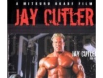 Джей Катлер - Сверхрельеф / Jay Cutler - A Cut Above
