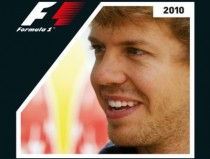 The Official Review 2010 Formula One