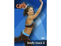 Cathe Friedrich - Body Max 2