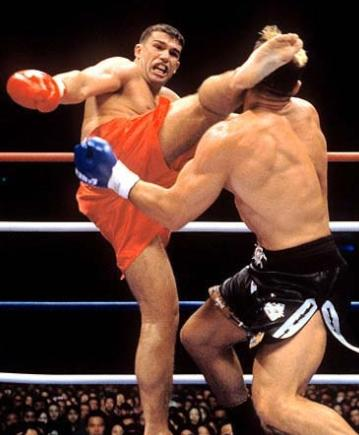 Peter Aerts Power Series
