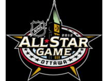 NHL All-Star Game 2012
