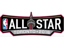 NBA All-Star Weekend 2016