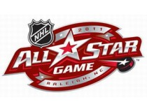 NHL All Star Game 2011/ Матч всех звёзд NHL 2011+NHL All-Star Skills
