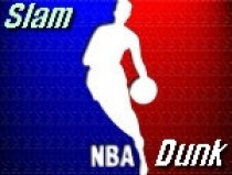 NBA Slam Dunk Contest 1984 - 2009 + 1976