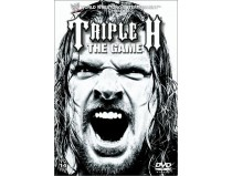 Triple H: The Game